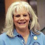 Cindy Zelbst